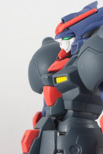 Master Grade Master Gundam-011