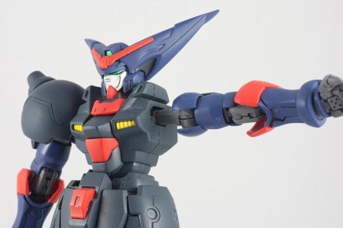 Master Grade Master Gundam-017