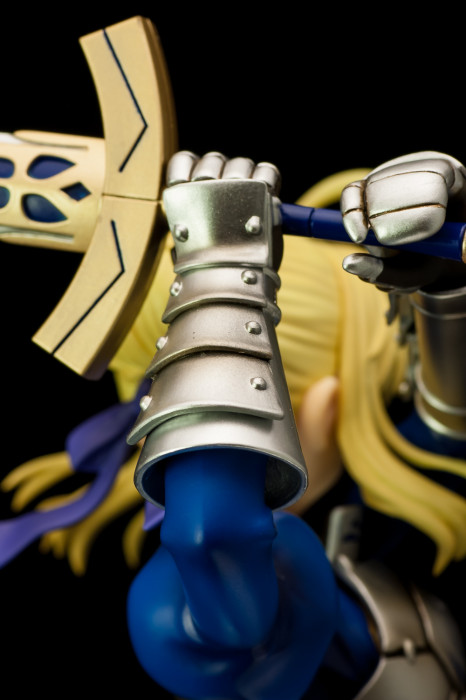 Good Smile Company Saber Triumphant Excalibur-6184