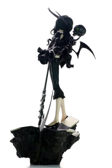 GSC Dead Master-10