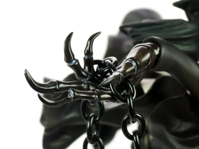 GSC Dead Master-34