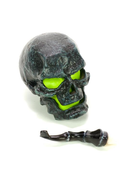 GSC Dead Master-35