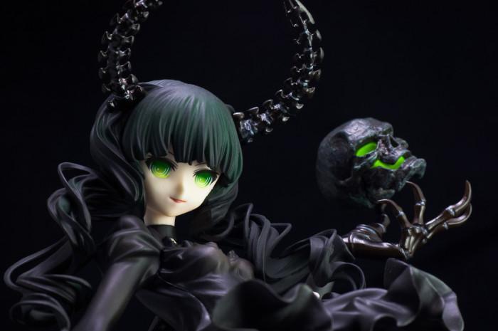 GSC Dead Master-41