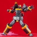 Revoltech Gunbuster (29)