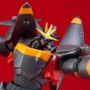 Revoltech Gunbuster