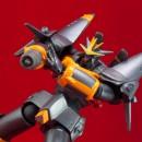 Revoltech Gunbuster (11)
