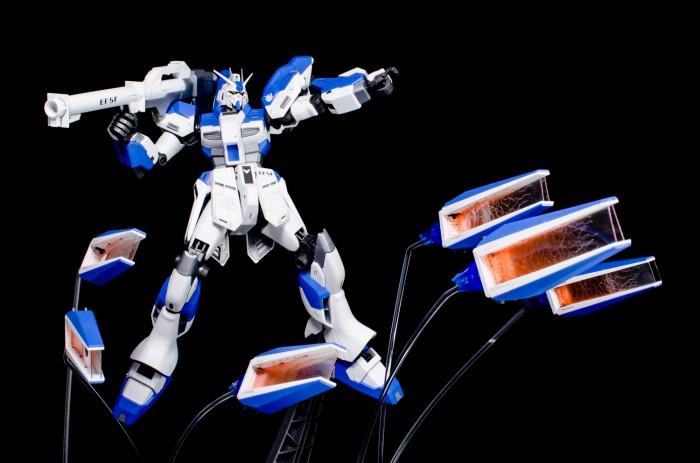 Master Grade Hi-Nu Gundam-19