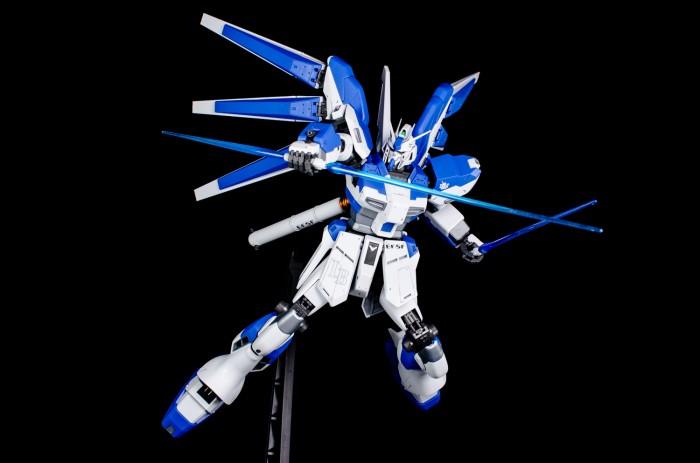 Master Grade Hi-Nu Gundam-23