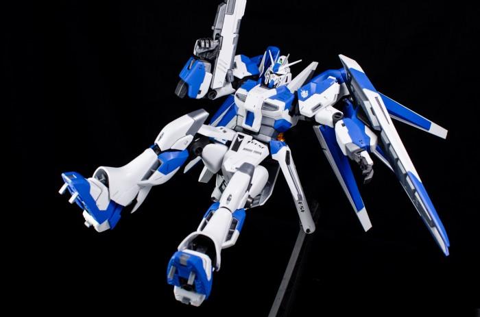 Master Grade Hi-Nu Gundam-29
