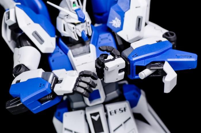 Master Grade Hi-Nu Gundam-31