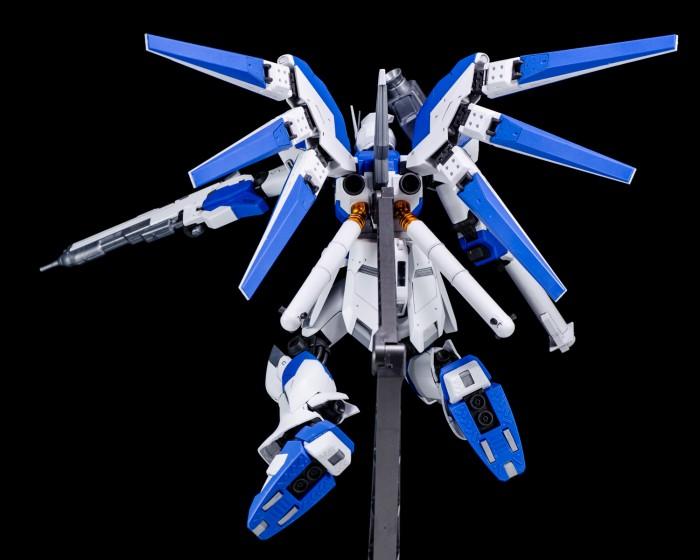 Master Grade Hi-Nu Gundam-37