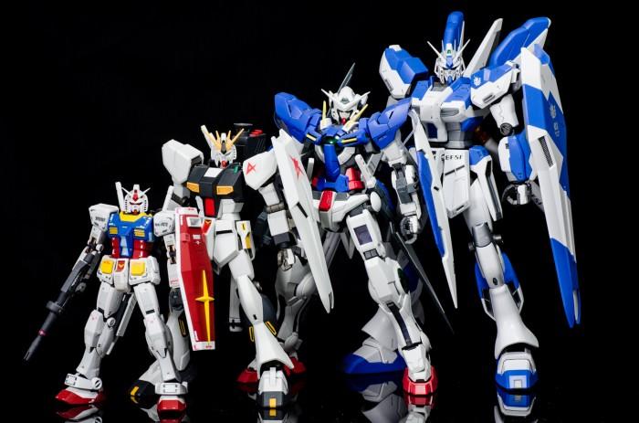 Master Grade Hi-Nu Gundam-41