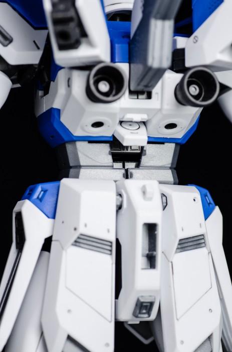 Master Grade Hi-Nu Gundam-44