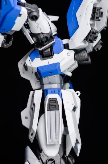 Master Grade Hi-Nu Gundam-45