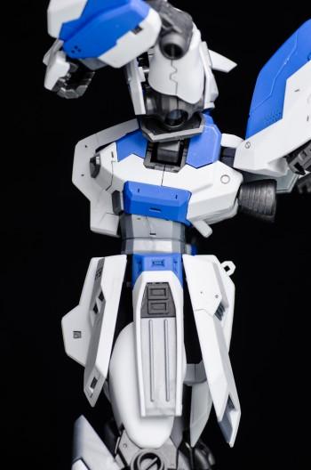 Master Grade Hi-Nu Gundam-46
