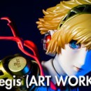 Aegis-(ART-WORKS-ver.)