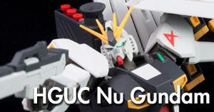 HGUC-Nu-Gundam