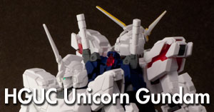 HGUC-Unicorn-Gundam