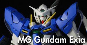 MG-Gundam-Exia
