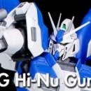 MG-Hi-Nu-Gundam