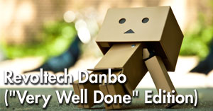 Revoltech-Danbo-(Very-Well-Done-Edition)