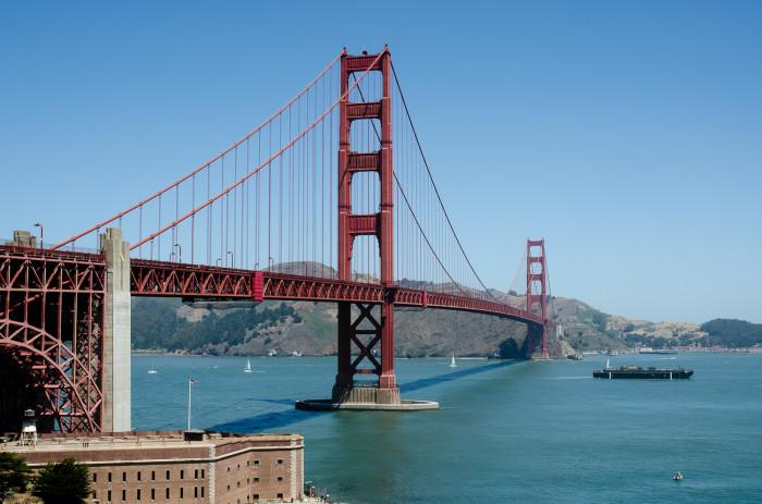 (2013-05-29) San Francisco-4818