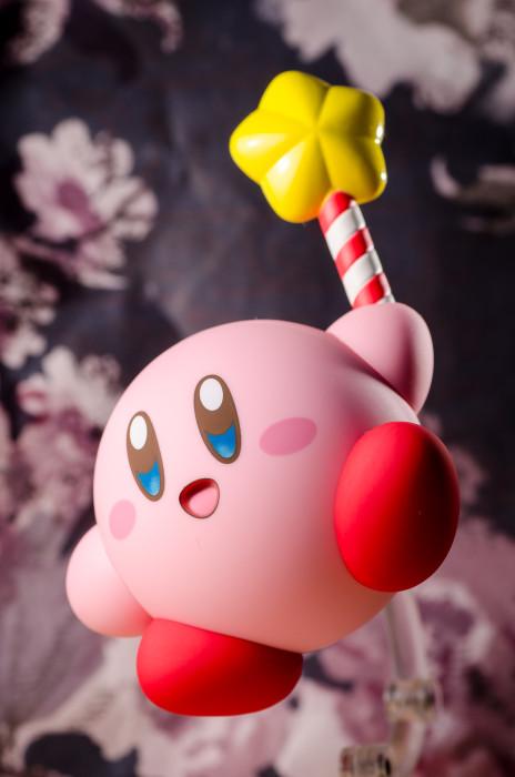 Nendoroid Kirby-7060