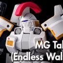 MG-Tallgeese