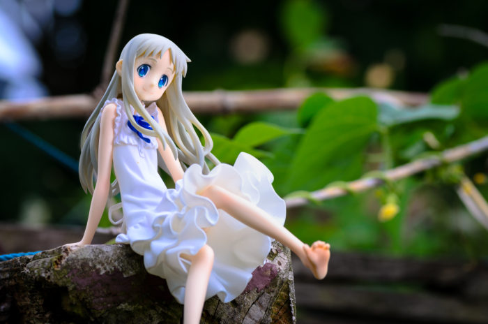 Backyard Menma_8430
