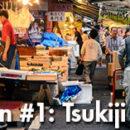 japan-tsukiji