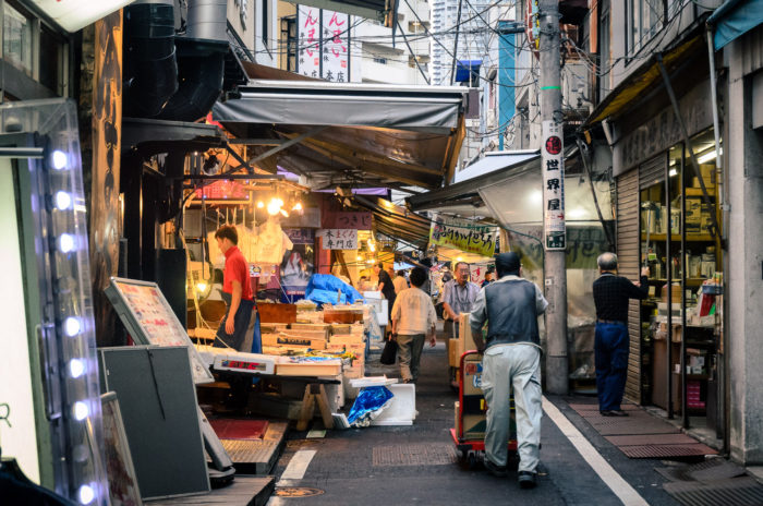 tsukiji-8893