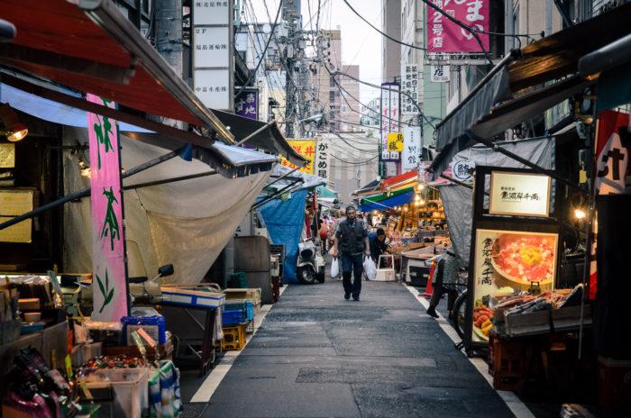 tsukiji-8894