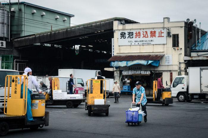 tsukiji-8899
