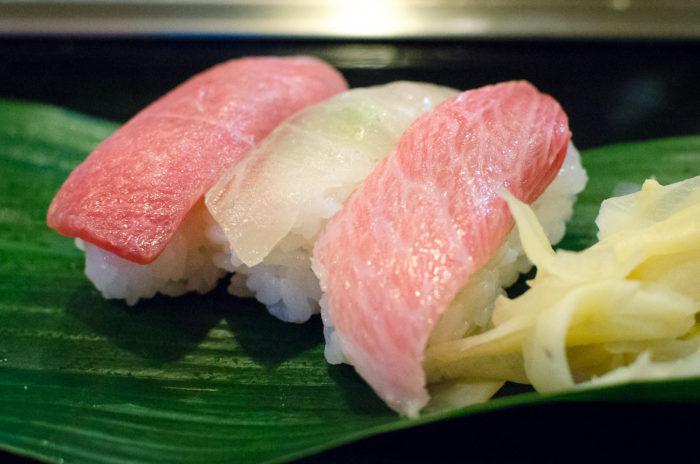 tsukiji-8909