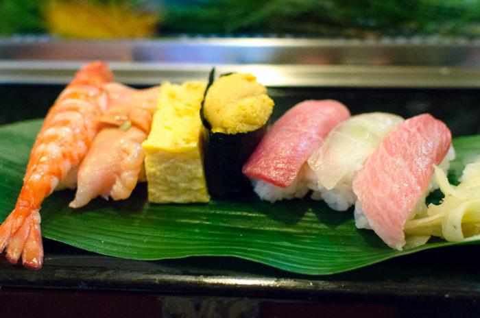 tsukiji-8913