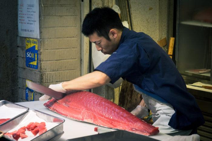 tsukiji-9405