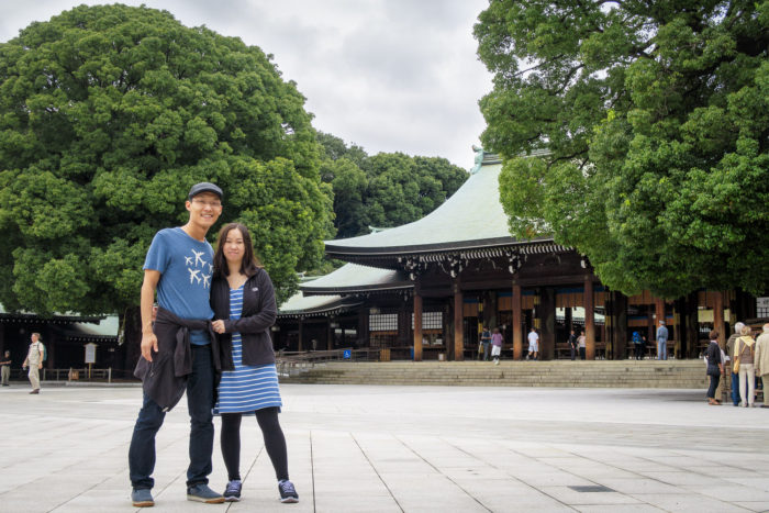 meiji-shrine-1153