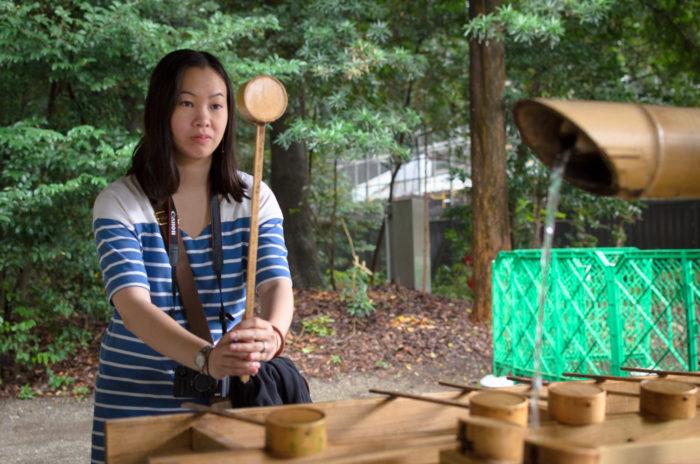 meiji-shrine-8956