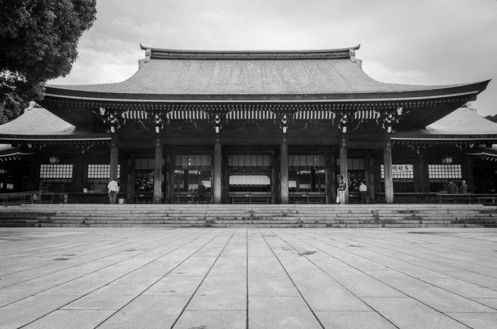 yoyogi-park-8945