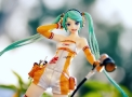 gsc-racing-miku-review_0035