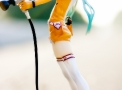 gsc-racing-miku-review_0049
