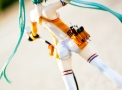 gsc-racing-miku-review_0052