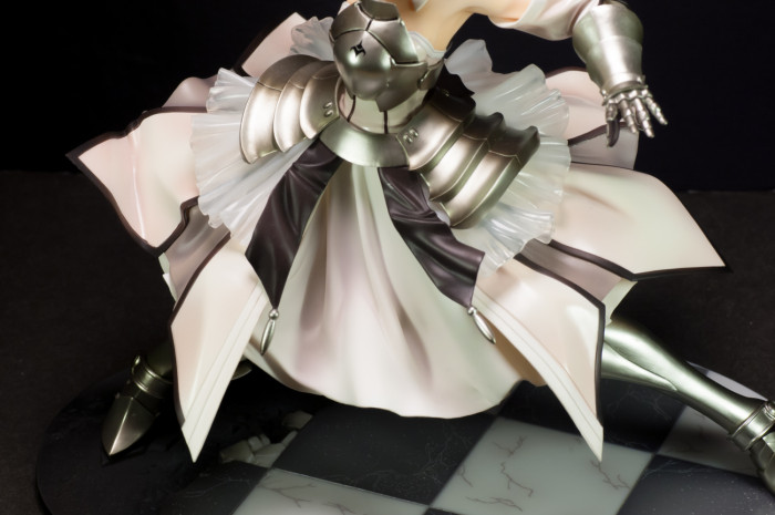 GSC Saber Lily Distant Avalon-014