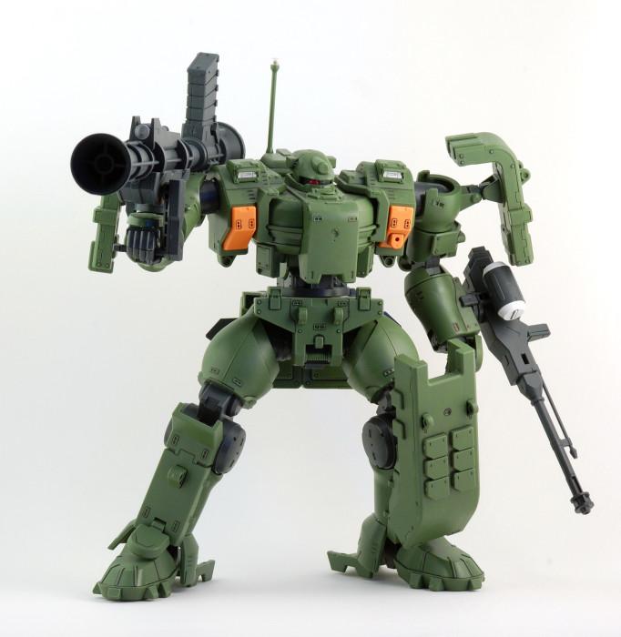 DSC_8063