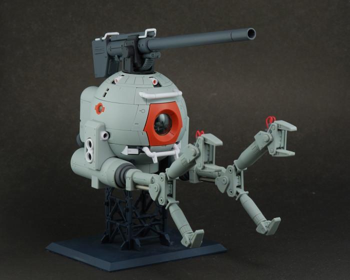 MG Ball-002