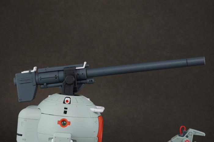 MG Ball-011