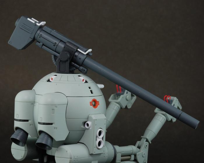 MG Ball-014