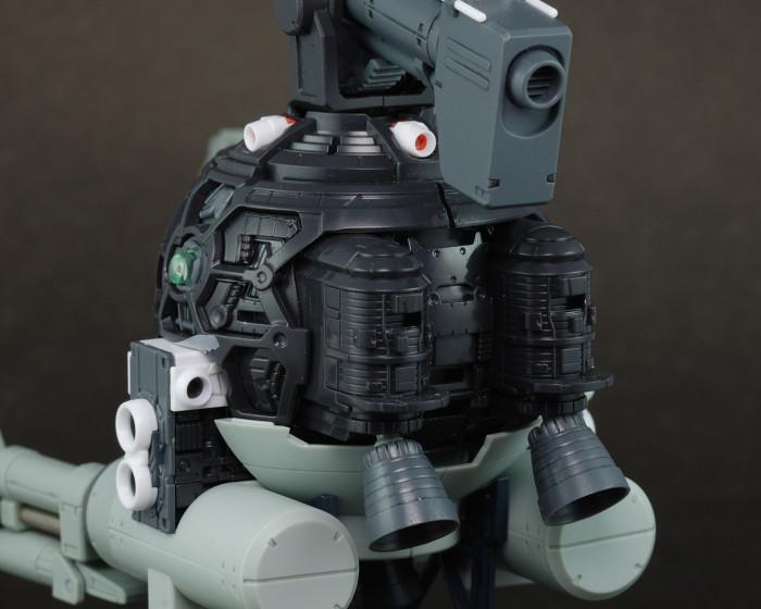MG Ball-018
