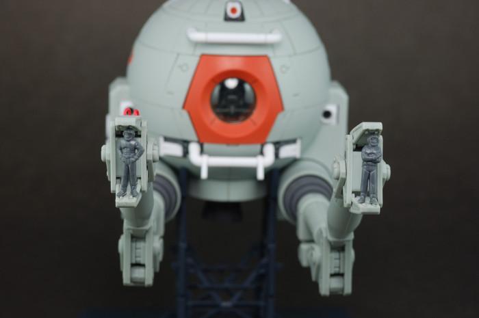 MG Ball-019