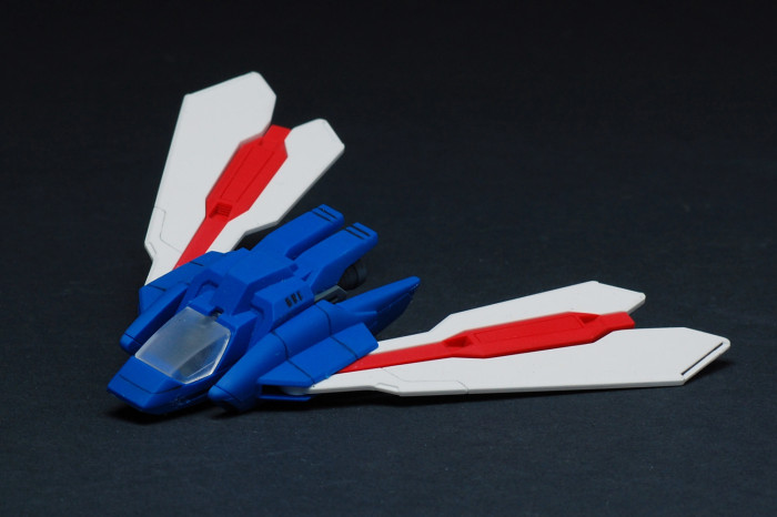 MG God Gundam-009